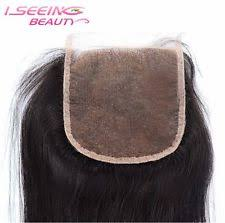 top closure lace top closure wigs extensions supplies ebay