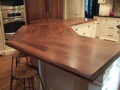 Wood Kitchen Countertops by Ikea Butcher Block Countertops With Undermount Sink Home