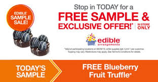 fruit bouquets coupon code fruit bouquet coupon code discount code foot locker