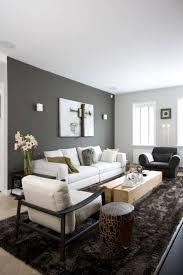 living room dark blue gray paint best gray color for living room