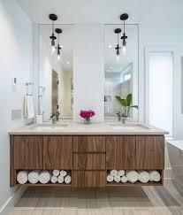 Astro Design Centre Ottawa Kitchen  Bathroom Designers Ottawa - Bathroom design ottawa