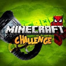 Challenge Minecraft Submit Activity Minecraft Building Machines With Redstone