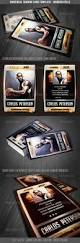 25 ideias exclusivas de trading card template no pinterest