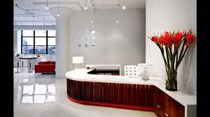 Desk Lighting Ideas Amazing Reception Area Ideas 21 Salon Reception Desk Ideas Find