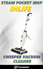 Amazon Com Bissell Symphony Pet All In One Vacuum And Steam Mop Best Steam Mop Vacuum Best Steam Mop Reviews Best Steam Mop