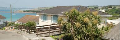 Cottages For Sale In Cornwall by Houses For Sale On The Isles Of Scilly Estate Agents Sibleys