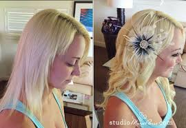 temporary hair extensions for wedding temporary hair extensions for wedding wedding ideas