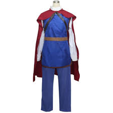 Prince Charming by Compare Prices On Prince Charming Costumes Online Shopping Buy