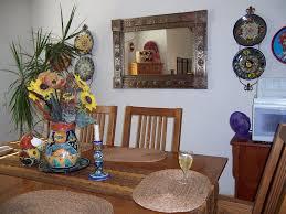 Mexican Style Home Decor Mexican Home Decor Home Designing Ideas