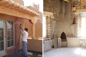Affordable Home Construction Affordable Home Remodeling Additions Kitchen Bathroom Renovations