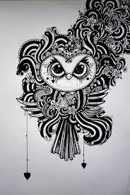 951 best doodles mandalas zentangles and other art techniques