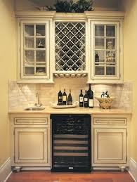 built in cabinet wine rack u2013 abce us