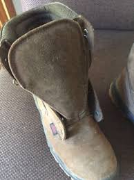 s rugby boots australia s rugby boots s shoes gumtree australia blacktown area
