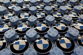 bmw manufacturing plant in india bmw s chennai plant to increase localisation for some models to 50
