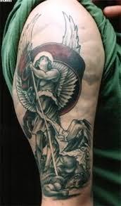 53 significant arm tattoo ideas designs photos u0026 pictures picsmine