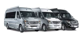 class b motorhomes for sale near charlotte north carolina