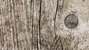wood wallpaper old wood wallpaper photography wallpapers 49527