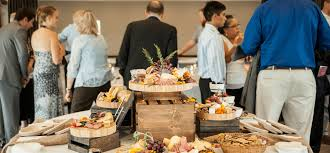 catering northern virginia dc catering best caterers in dc va