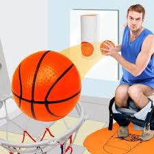 panier de basket pour chambre panier de basket pour toilettes commentseruiner