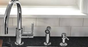 BLANCO Kitchen Sink Accessories Blanco - Kitchen sink accessories