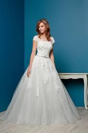 robe de mari e pas cher tati robes de mariée pas cher tati le de la mode