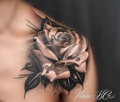 the 25 best rose tattoo on hand ideas on pinterest rose hand