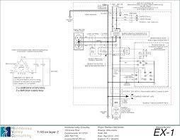 eaton magnetic motor starter 5hp 230v single phase air compressor