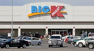 what time open home depot in black friday key west billings kmart to close along with 67 other kmarts 10 sears