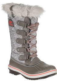 sorel tofino boot kettle canvas jildor shoes since 1949