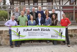 Wetter Bad Wildungen 7 Tage Lauf Nach Zürich