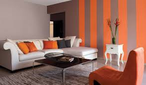 100 good colors for living room feng shui interior painting