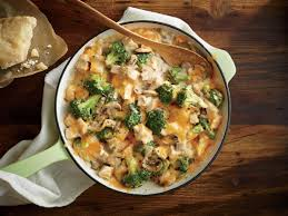 Best Easy Comfort Food Recipes Superfast Comfort Food Recipes Cooking Light