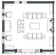 floor plan designer bedroom floor plan designer living room layout tool apartment
