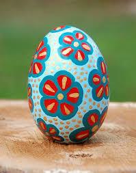 ceramic easter eggs classes kids the arts center
