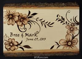 Easy Wood Burning Patterns Free by 230 Best Wood Burning Images On Pinterest Pyrography Wood