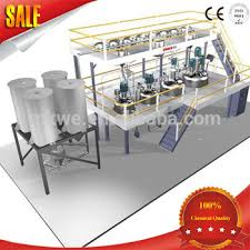 car paint color mixing system view car paint color mixing system