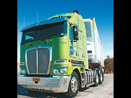 how much does a new kenworth truck cost isxe5 powered kenworth k200 truck review
