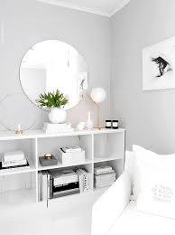 Bedroom Design Grey Best 25 Grey Room Decor Ideas On Pinterest Living Room Room