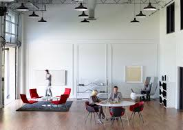 Next Furniture You Need To Design Offices For Next Generation