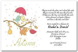 wedding shower invitation wording bridal shower invitation wording 365greetings