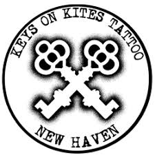 keys on kites tattoo u0026 gallery 869 whalley ave new haven ct