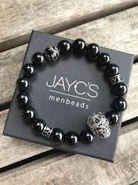 men bracelet images Jayc 39 s bracelet men monkey mencave jayc 39 s menbeads men 39 s bracelets jpg