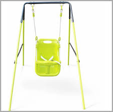 siege de balancoire pour bebe siège bébé pour portique design 969514 siège idées