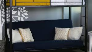 Best Place To Buy Sofa Bed Sofa Sofa To Bunk Bed Valuable Sofa Bunk Bed Mechanism U201a Bright