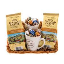 coffee gift sets flavored coffee gift set