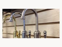 bathroom designers nj ferguson showroom avon nj supplying kitchen and bath products