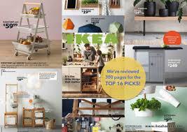 akea furniture catalog 6279