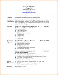 Medical Field Resume Samples Best Thesis Proposal Ghostwriter For Hire For College Esl