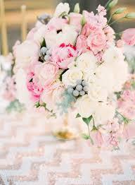 wedding flowers design amazing wedding flower design 22 absolutely dreamy wedding flower