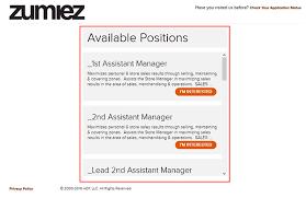 zumiez job application adobe pdf apply online